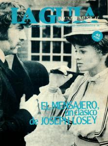 1983 La Guia 28 març