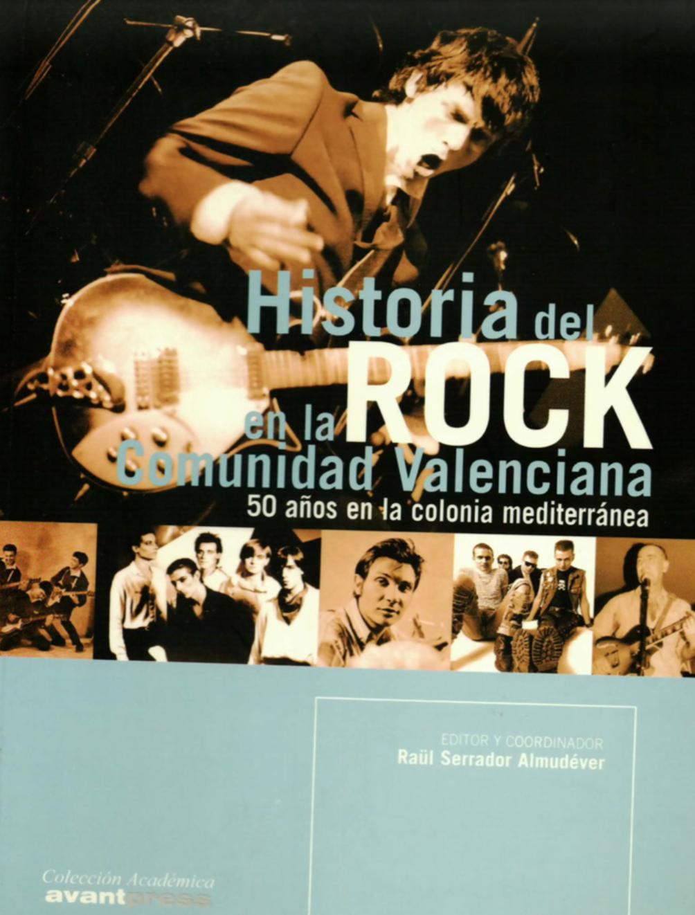 2004 Publicació